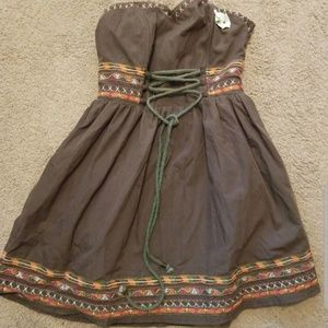 Dress or Costume Oktoberfest *MOVING SALE*